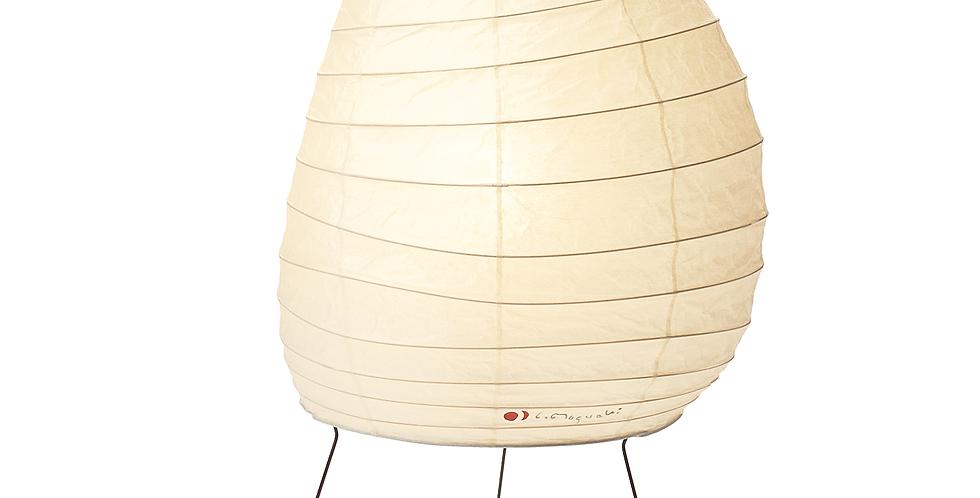 1N Akari Table Lamp