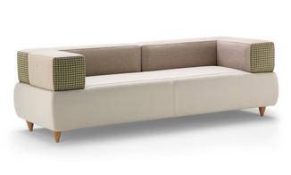 Boss-Design-Romba-Sofa-9.jpg