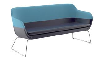 brunner-crona-lounge-sled-sofa.jpg