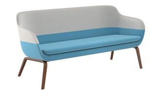 brunner-crona-lounge-4-leg.jpg
