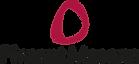 Pinsent Masons Logo.png