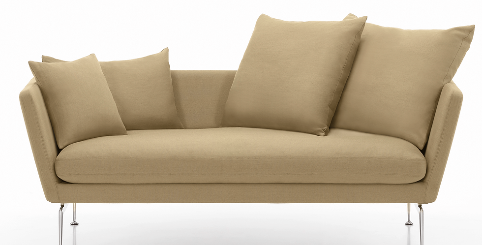 Suita Sofa Two