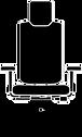 Vitra Task Chair