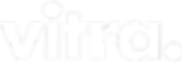 Vitra Logo