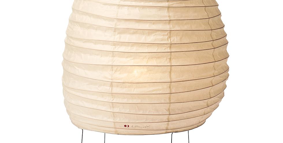 20N Akari Table Lamp