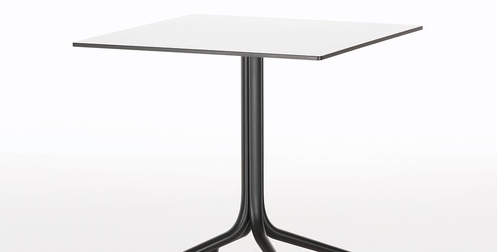 Belleville Square Table