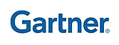 client-gartner.png
