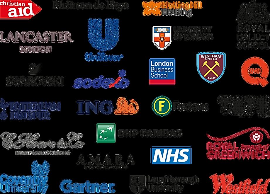 Strip-Client-Logos.png