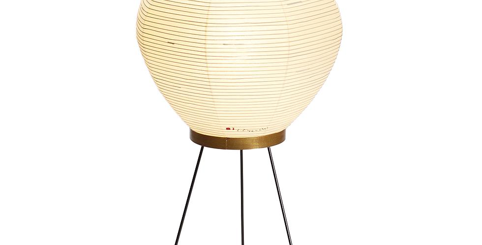 3A Akari Table Lamp
