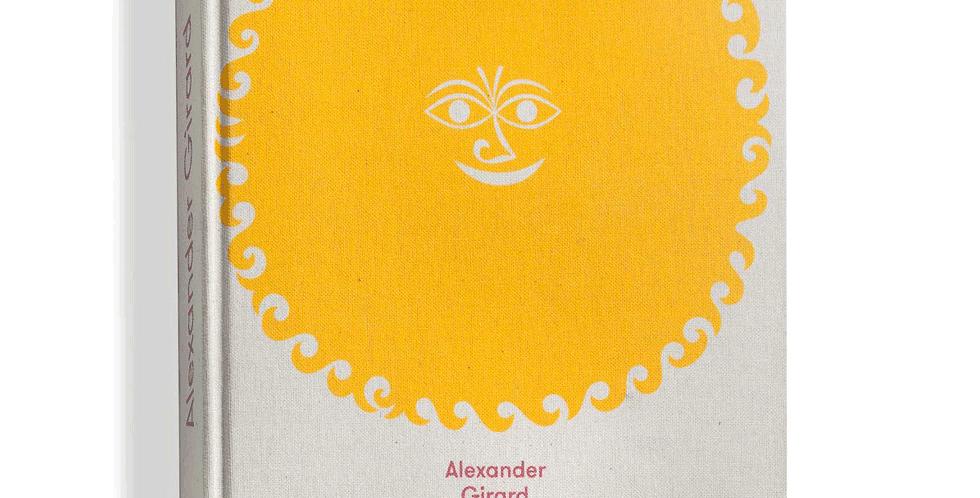 Alexander Girard - A Designer's Universe