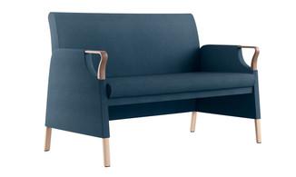 brunner-taceo-sofa.jpg