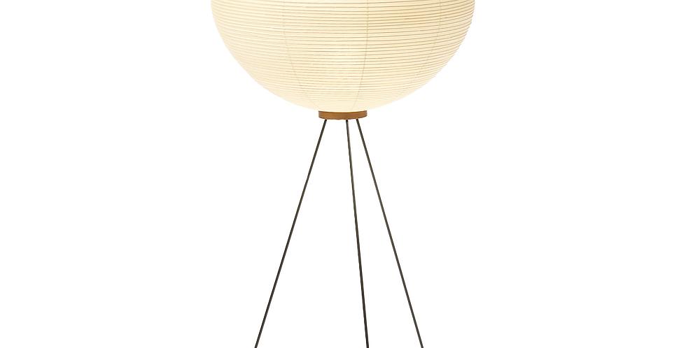 10A Akari Floor Lamp