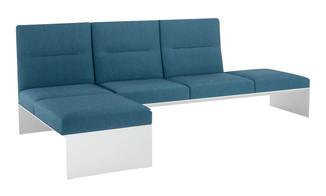 brunner-banc-lounge-system.jpg