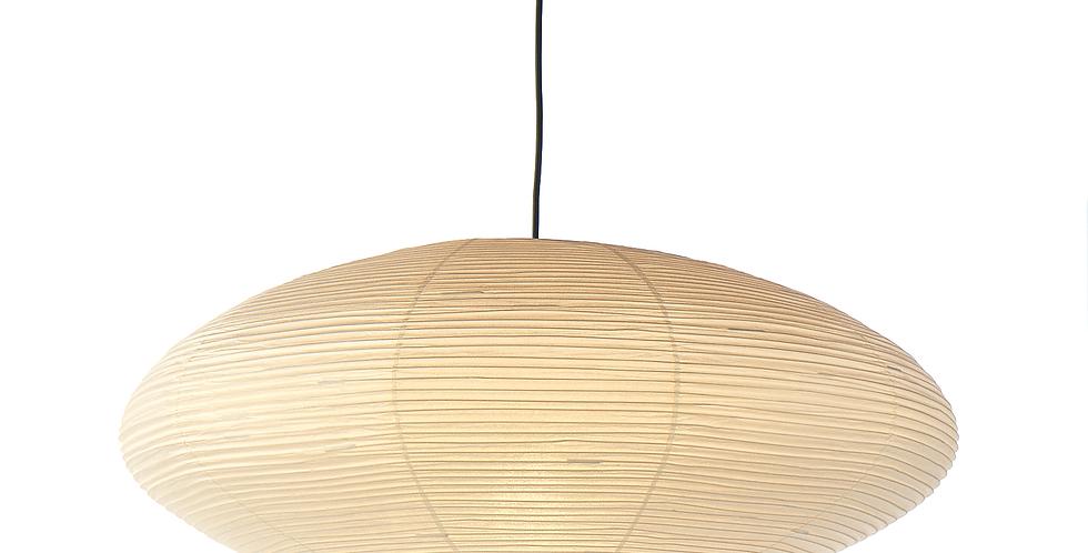 15A-26A Akari Ceiling Lamp