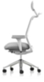 ID Mesh Chair