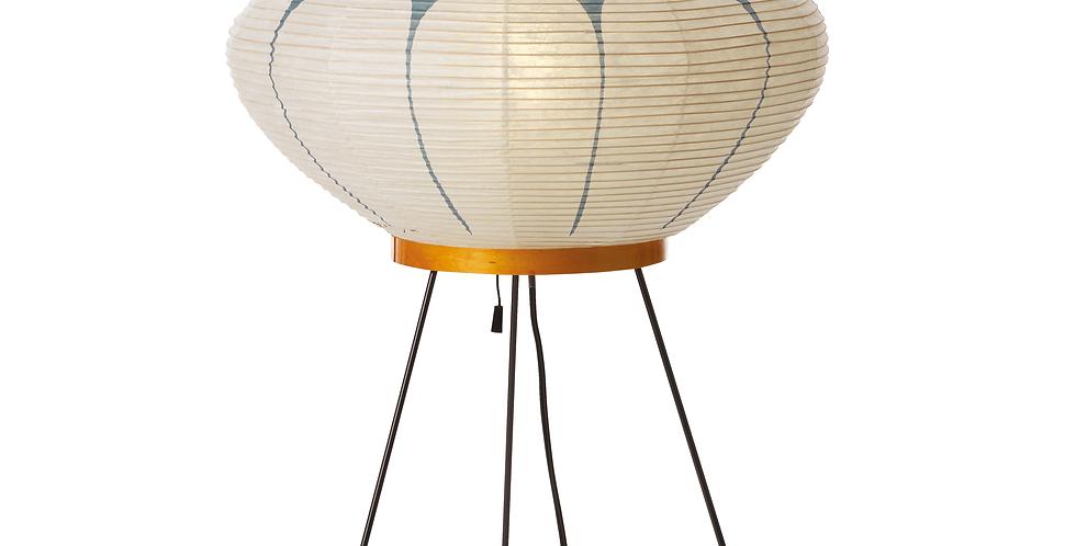 9AD Akari Table Lamp