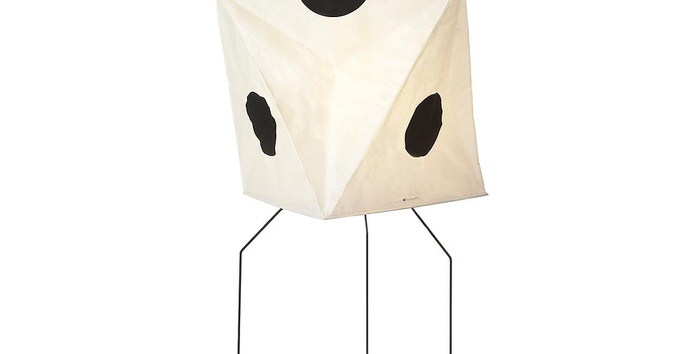 UF3-Q Akari Floor Lamp