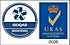 UKAS-ISOQAR-Mark-cl-27.png