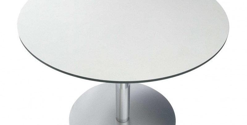Rondo 120 Table