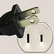 Electrical Plug Type A