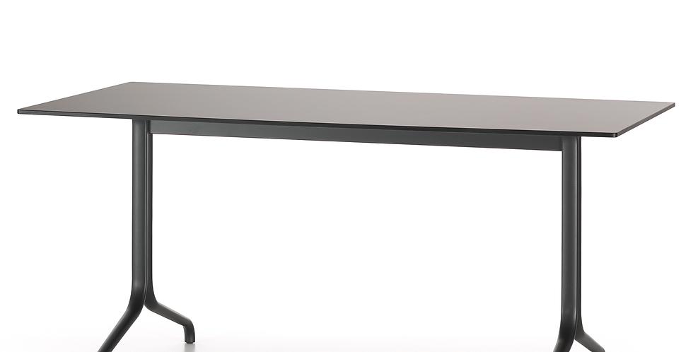 Belleville Rectangular Table