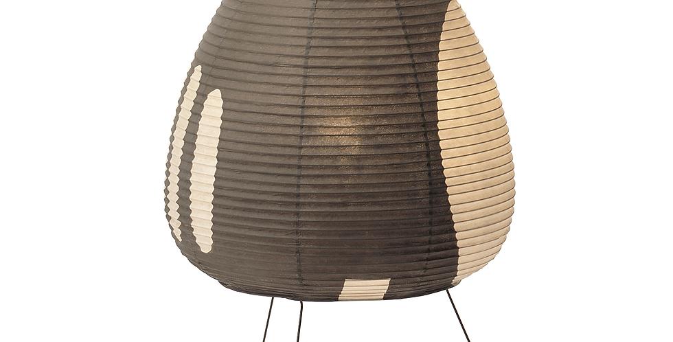 1AG Akari Table Lamp
