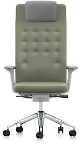 ID Chair Concept