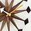 Thumbnail: Polygon Clock