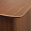 Thumbnail: Wooden Side Tables
