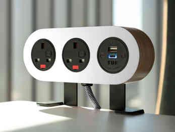 OE Electrics