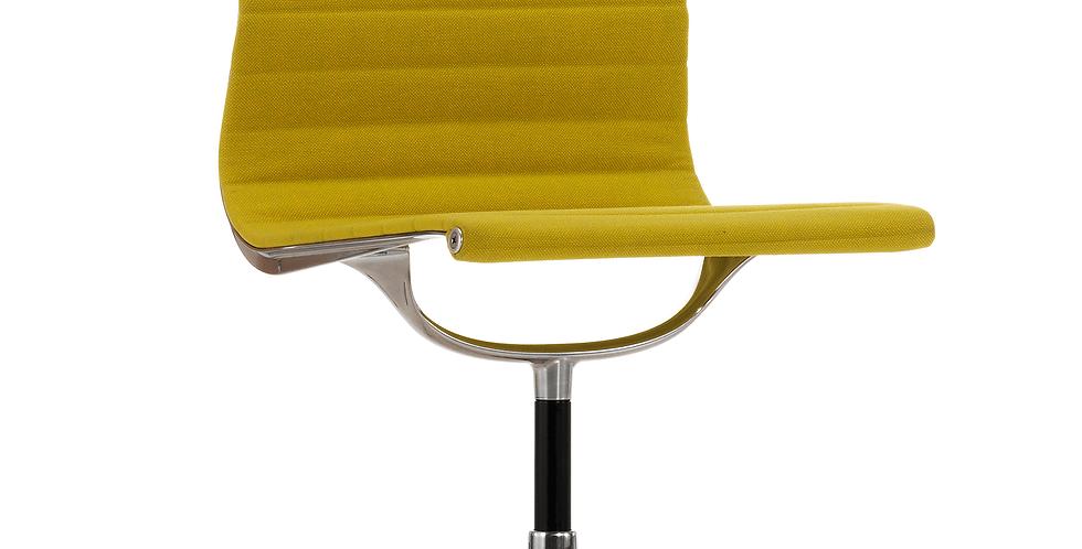 Aluminium Chair EA 105