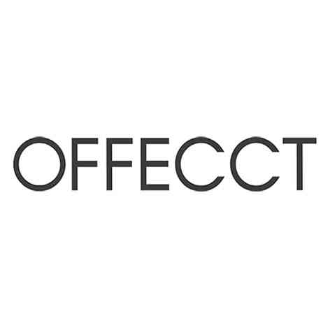 Offecct by Flokk