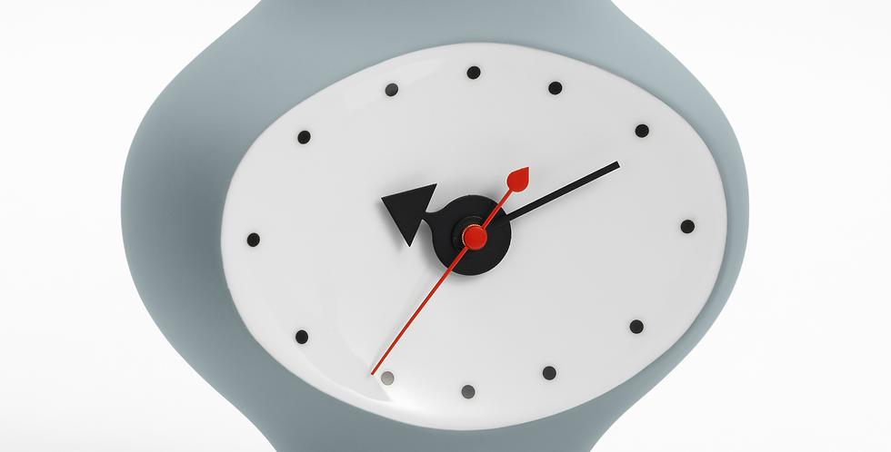 Ceramic Clock - Model #3