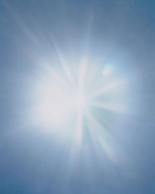 太陽定数.jpg