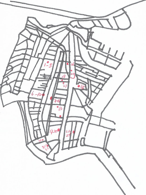 map amsterdam C.jpg