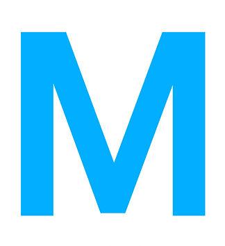 Logo downloads EN web blauw.jpg