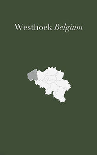 cover westhoek.pdftrade_pocket-softcover