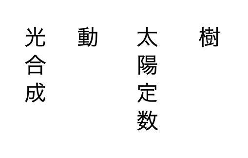 japanse tekens titels 2.jpg
