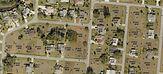 Palermo Ln, North Port, FL 34287  MLS# D6103384 8,058 Sq. Ft. lot    $13,000