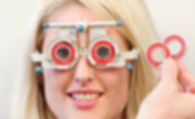 eyeexamination.jpg