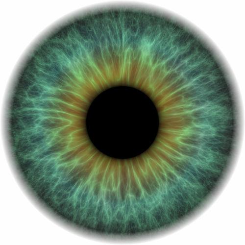 Clearvue Eye.jpg