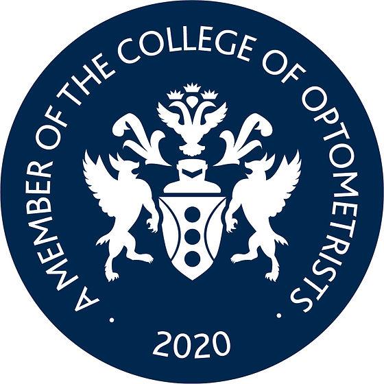 Member-Logo-Blue-2020.jpg