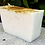 Thumbnail: Shave Magic soap - All Natural Organic Vegan Shaving