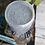 Thumbnail: Bentonite Clay Mask - Vegan, Organic, All Natural, Palm Oil Free, Alcohol Free,