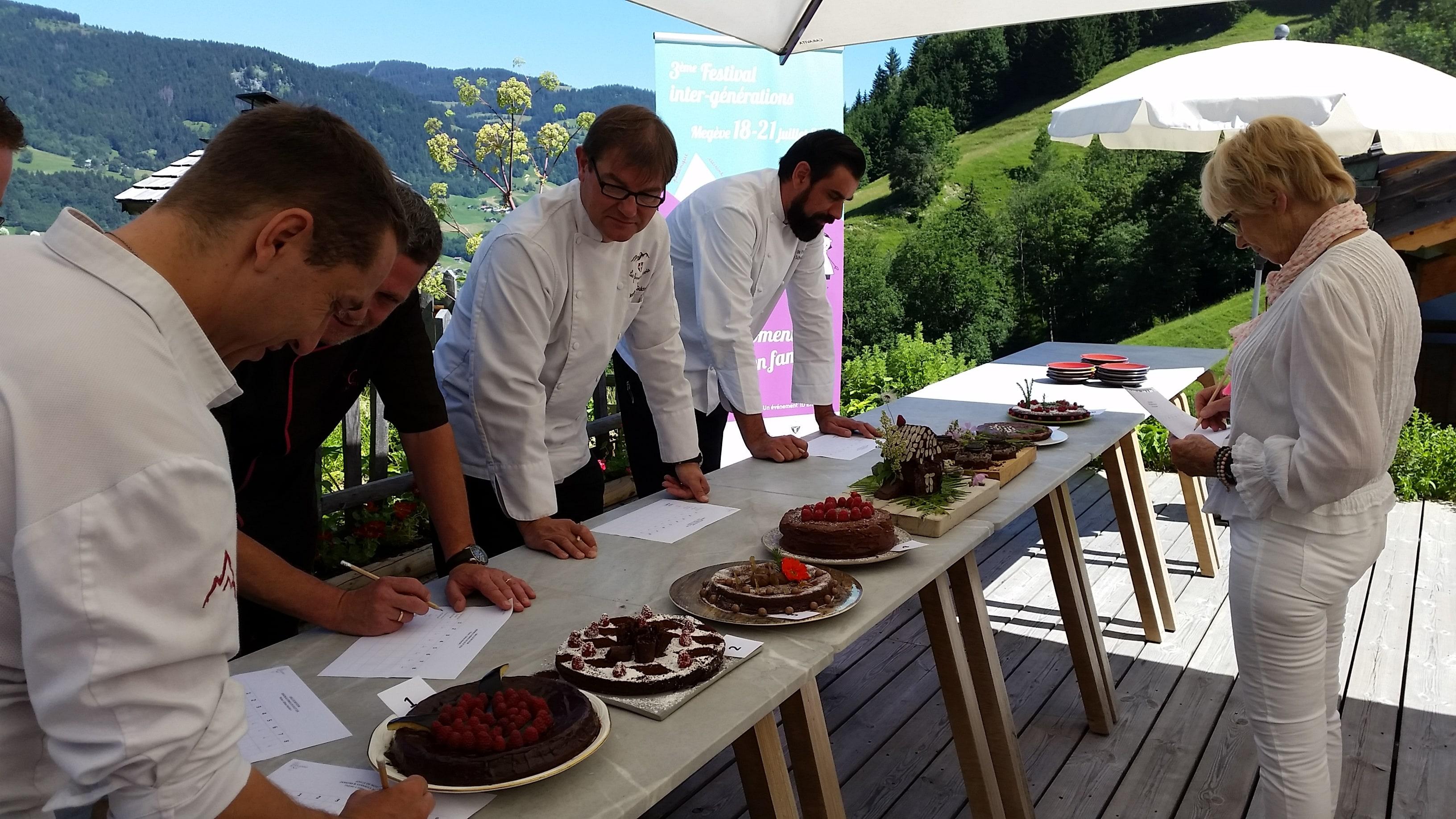 6 cuisine jury-min