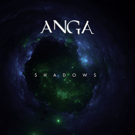 ANGA Shadows.jpg