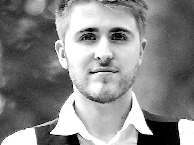 Sebastian Nöcker
