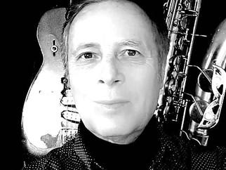 Rolf Trenkler