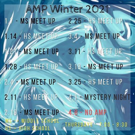 AMP_winter_2021.jpg