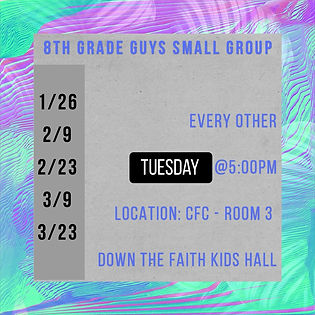 8th grade guys small group.jpg